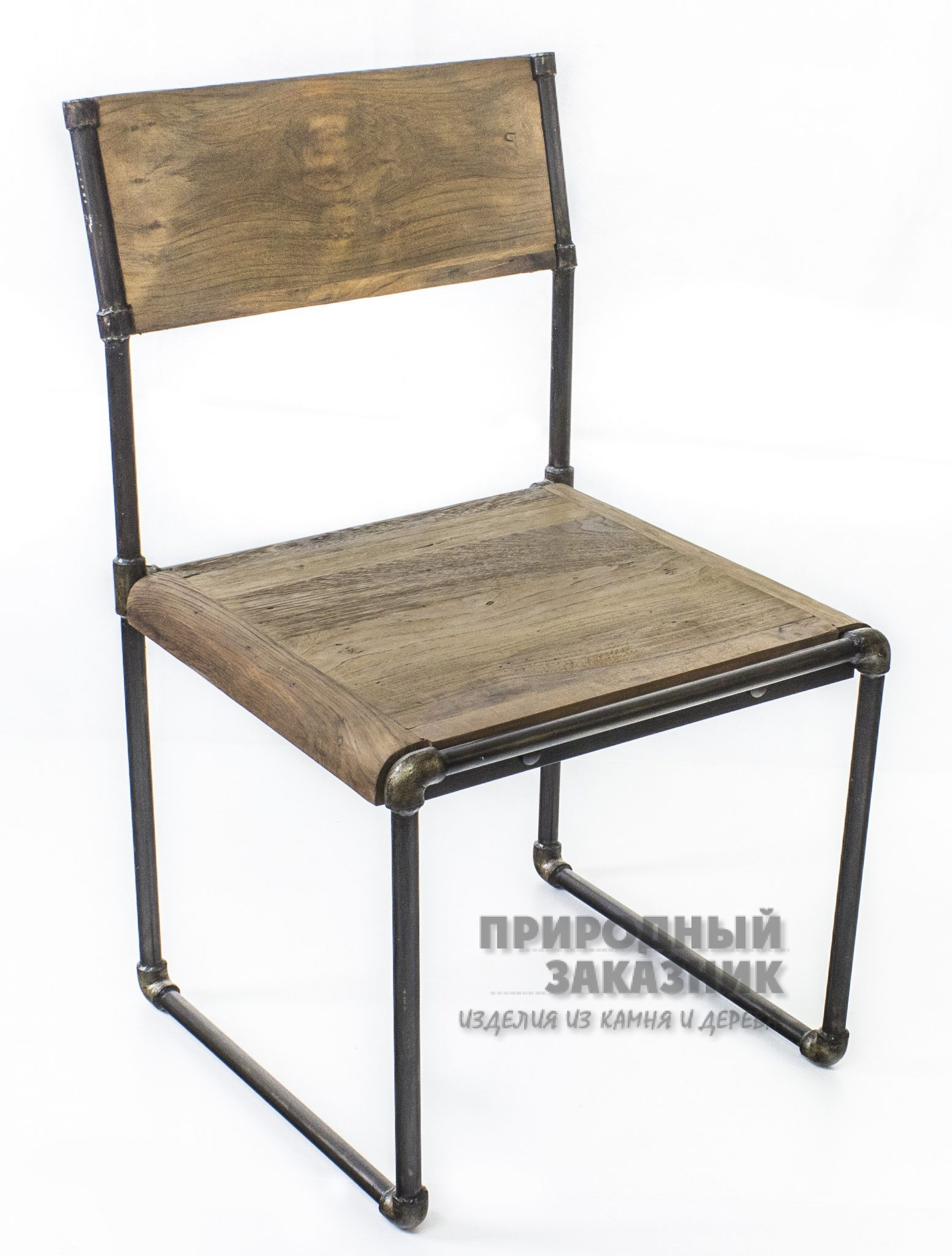 designed-vintage-dining-chair-1