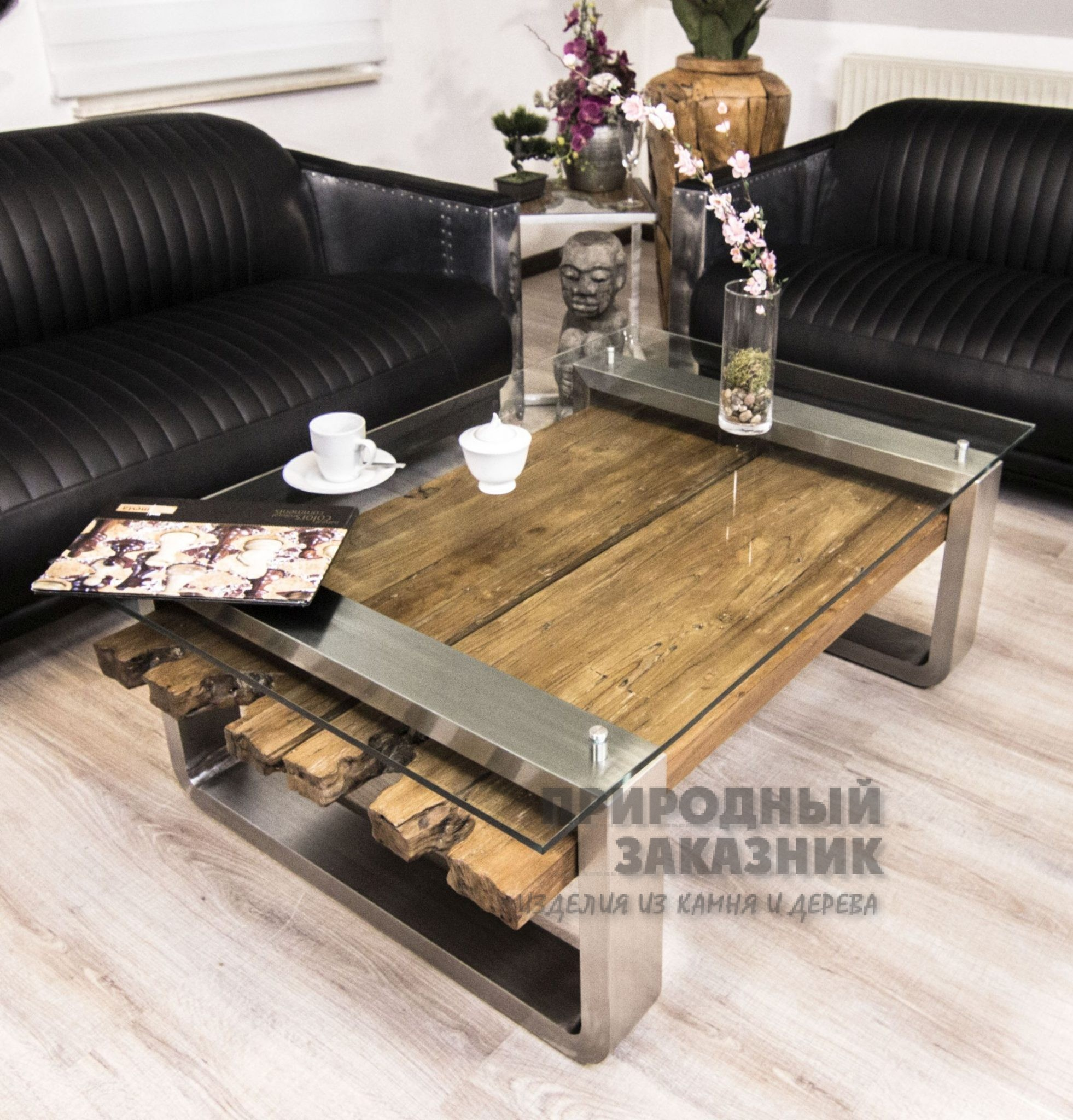 coffee-table-teak-wood-raft-1