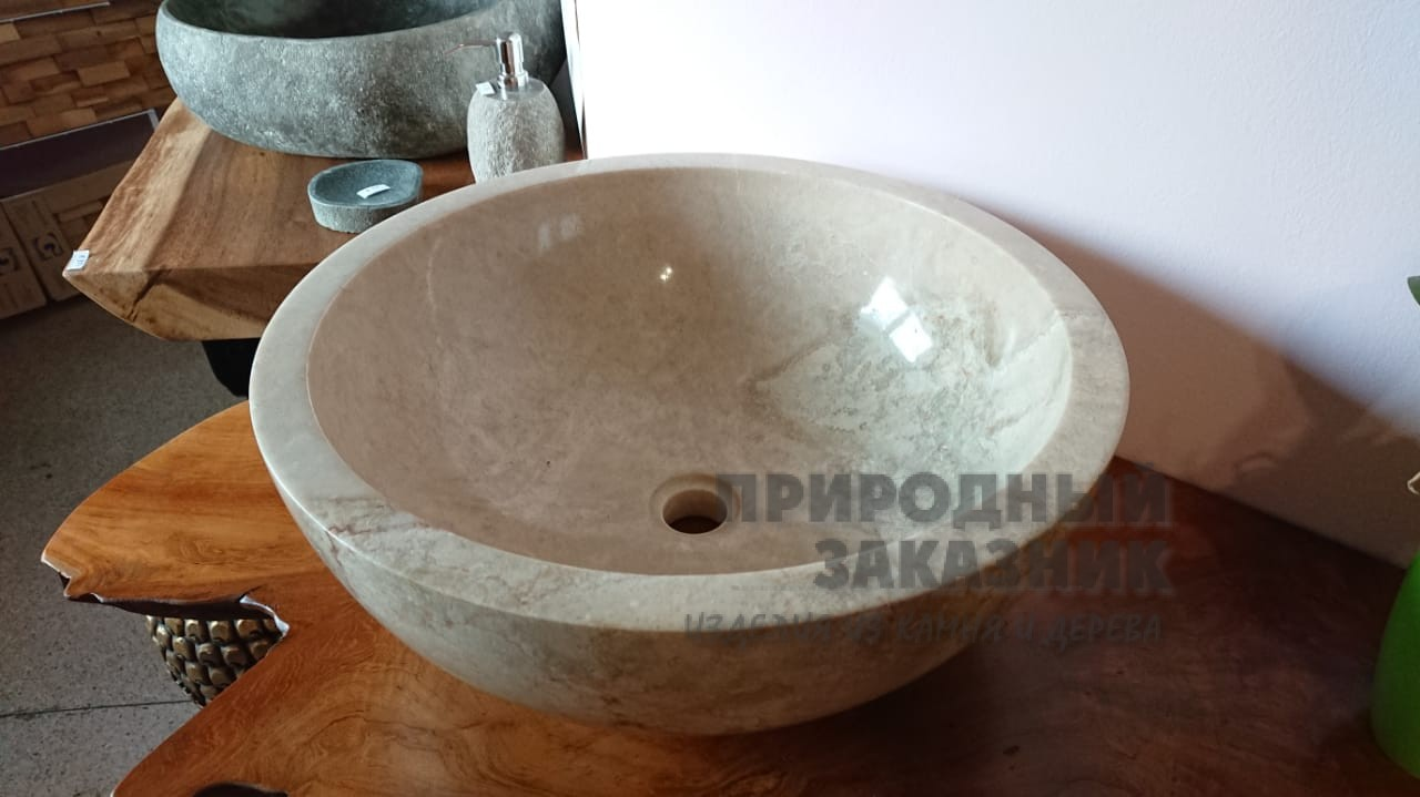 marble-sink-creme-2