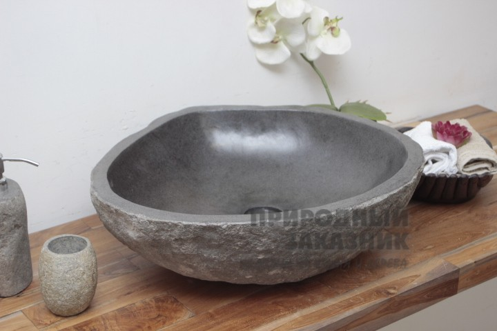 natural-stone-sink-f4750-1