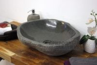 washbasin-natural-stone-F60-C15-1